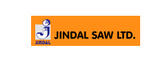 jindal saw ltd logo